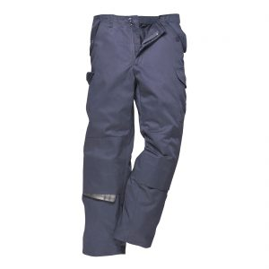 Portwest Combat Work Trousers