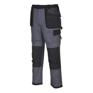 Portwest Dresden Trouser